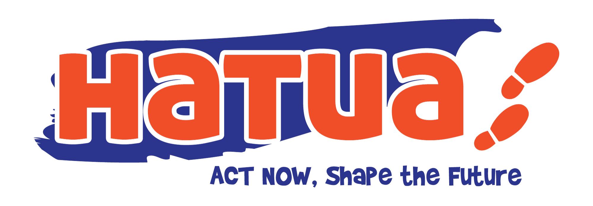 hatua logo